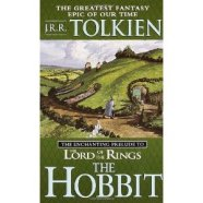 The Hobbit (novel) Class of 2011